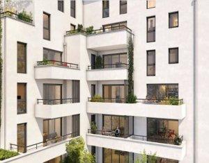 Achat / Vente appartement neuf Nantes sur les bords de la Loire (44000) - Réf. 4379